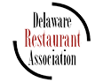 https://www.delawarerestaurant.org/